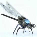jeremy-mayer-mosca