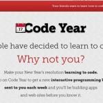 Code-Year