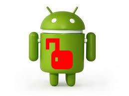 Cómo rootear tu teléfono Android / Parte I