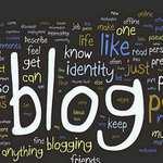blog-excerpt