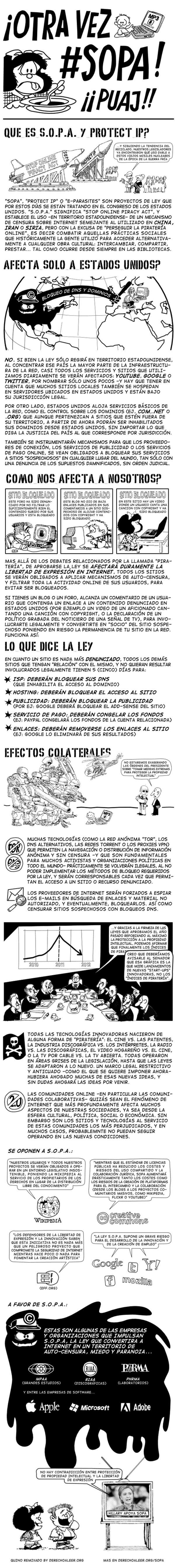 mafalda-sopa.jpg