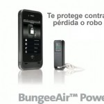 bungee-air-acua1