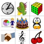 10 sitios muy buenos para descargar imágenes prediseñadas (Clipart) gratis