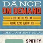 dance-on-demand-excerpt