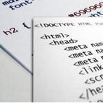 html-excerpt