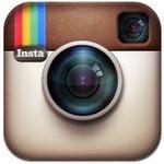 instagram-excerpt