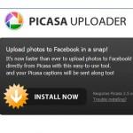 picasa-facebook-cuad