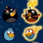 angry-birds-space-excerpt