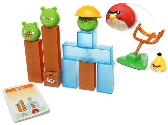 angry-birds-thin-on-ice