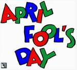 april-fools-excerpt