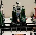beer-machine-lego-excerpt