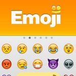 emoji-excerpt