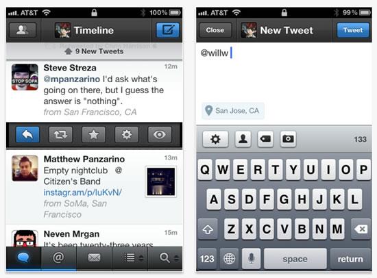 tweetbot-4