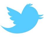 Twitter sigue obsesionado con la Social TV y sus ratings, compra dos startups: Mesagraph y SecondSync