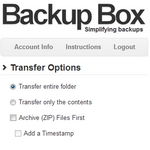 backupbox-excerpt
