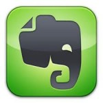 evernote-blackberry