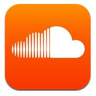SoundCloud anuncia Collection, espacio web donde el usuario tendrá toda su música, noticias y más