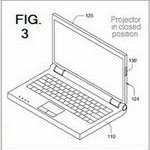 asus-projector-laptop-excerpt