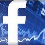 Otro concepto alucinante de diseño de Facebook, esta vez para la web