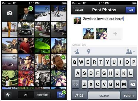 fb-camera-post