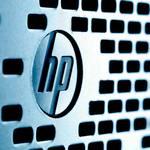 Storage: Almacenamiento garantizado con HP 3PAR StoreServ 7440c flash array #HPDiscover