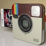instagram-socialmatic-excerpt