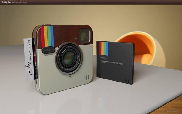instagram-socialmatic-project-2