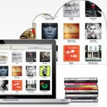 itunes-in-the-cloud-ch