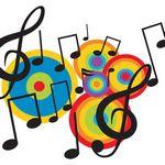 Las 15 mejores apps gratuitas de música para iOS y Android