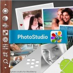 photoStudio-Android-BB
