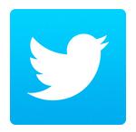 Lo mejor del 2012 de Twitter en 1 minuto #Video