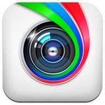 Adobe adquiere Aviary, plataforma de edición de fotografías