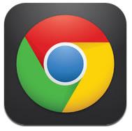 Chrome sincroniza las ventanas que tengas abiertas en tu escritorio, con tu móvil o tablet