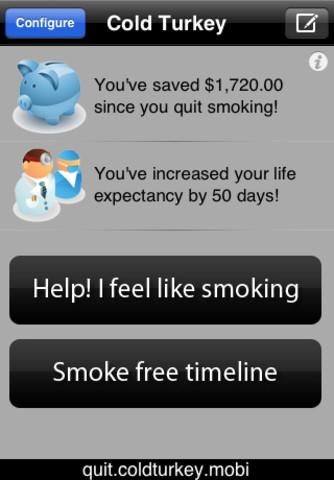 Mp3 No dejaré a fumar