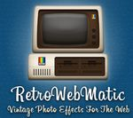 retro-web-matic-excerpt