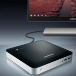 chromebox-3