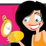 8 secretos para escribir artículos en tu blog mucho más rápido