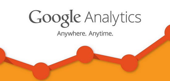 google-analytics-play-gde