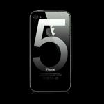iphone-5-150x150
