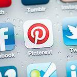 redes-sociales-excerpt