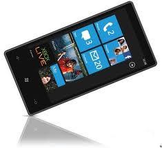 Twitter para Windows Phone, actualizado