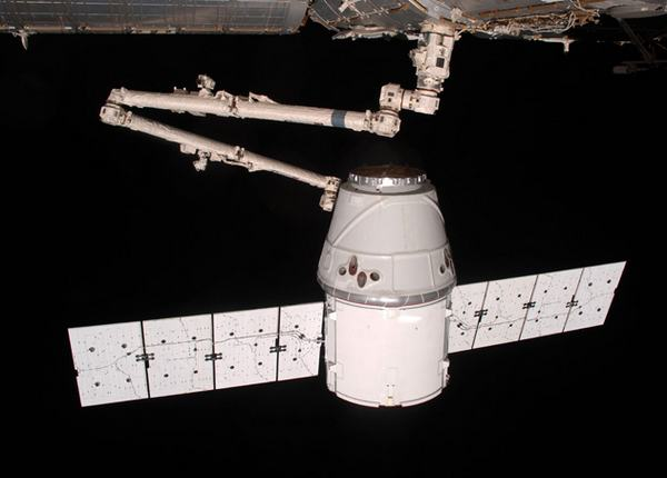dragon-iss-spacex