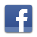facebook-android-excerpt