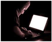 hacker-internet