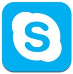 Skype actualiza su app móvil optimizada para iOS 8 con la incorporación de notificaciones interactivas