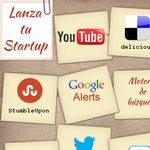 startups-clients-influenciadores-excerpt