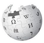 El Proyecto WikiVIP quiere preservar la voz de famosos.