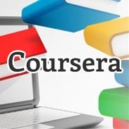 Coursera bloquea sus cursos gratis en línea en Cuba, Sudán e Irán