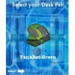 Tankbot-app