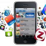 aplicaciones-moviles-excerpt